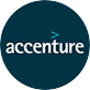 Accenture Capital Markets Blog logo