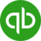 The QuickBooks Blog