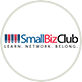 Small Biz Club