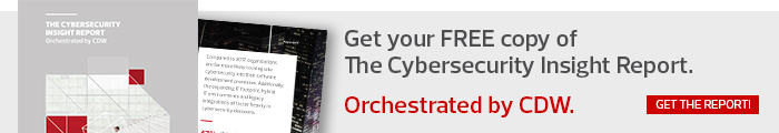 Cybersecurity Orchestration Guide