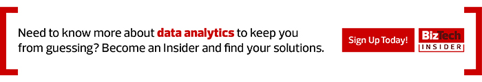 utilities analytics