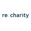 re: charity