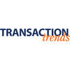 Transaction Trends