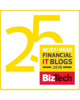 TOP25%20BLOGS%20Nonprofit%20160x200%20BADGE.png