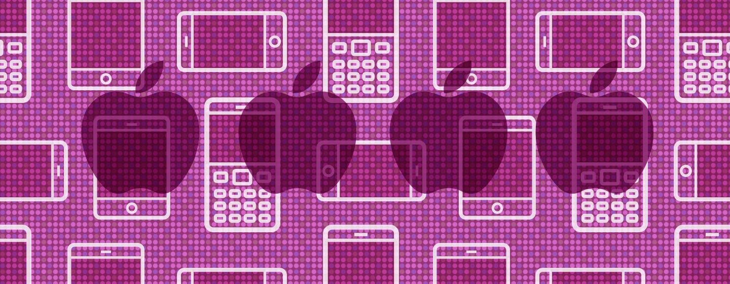 How apple configurator can streamline byod device deployment and how apple configurator can streamline byod device deployment and management biztech malvernweather Image collections