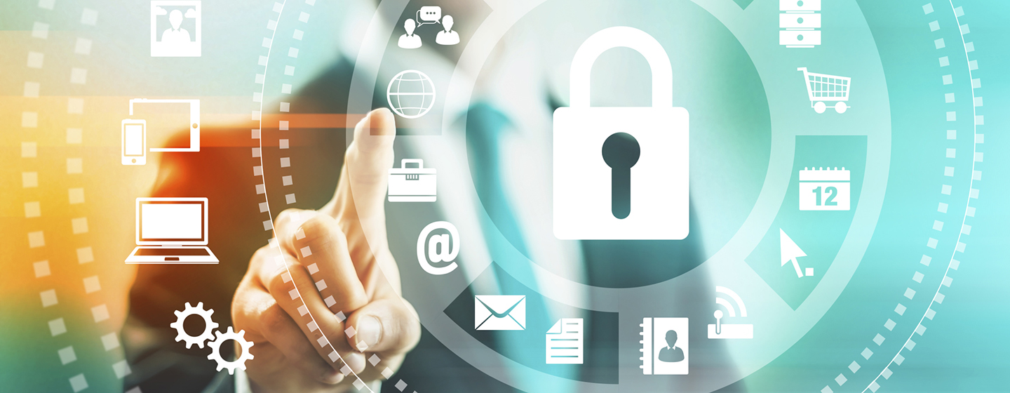 system security for user Another restriction is that when one user uses a system resource and then returns it when a user logs on, a security access token is issued that includes the.