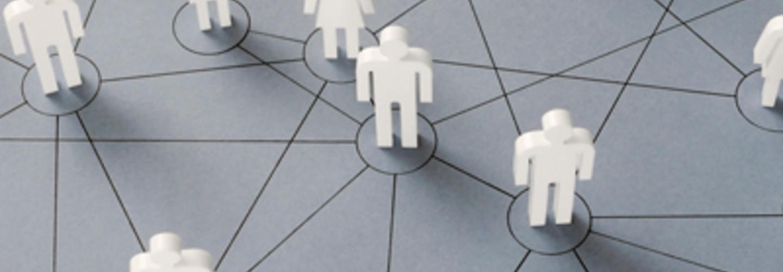 Managed vs Unmanaged Switch: Optimizing Your Network