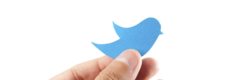 BizTech Twitter