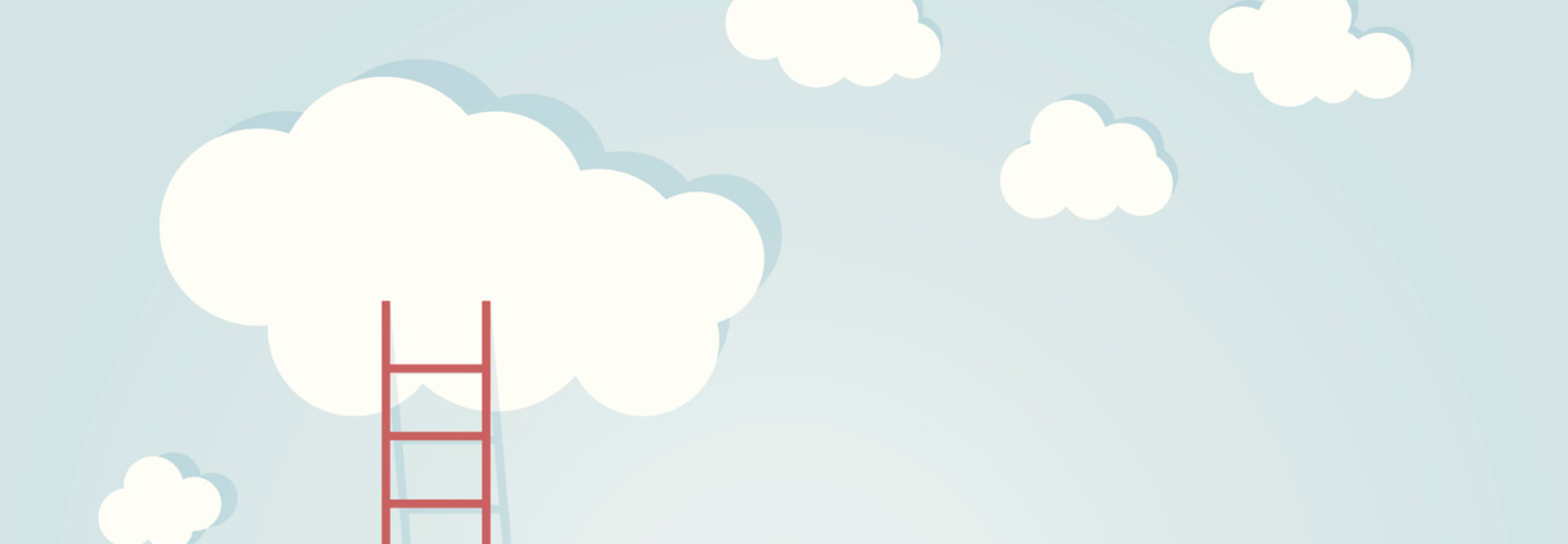 Is Your Business' Outlook Cloudy?