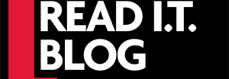 BizTech's 2012 Must-Read IT Blogs: Nominations Round