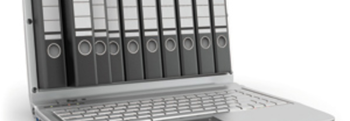 3 Questions to Help SMBs Plan a Backup Strategy