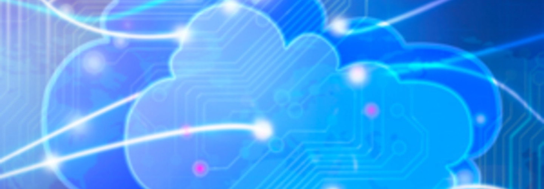 Widen Strengthens Digital Asset Manager with Drobox Support