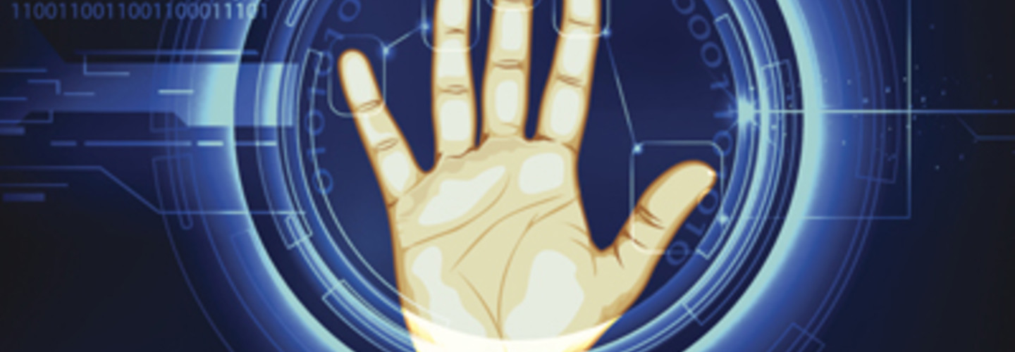 FIDO Alliance Strives to Set Up Biometric Security Standards