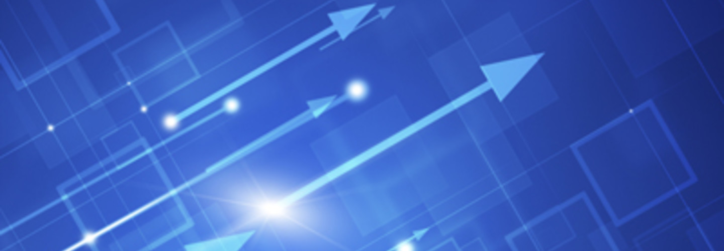 SMB Awareness of SDN Technology Is Small, but Growing