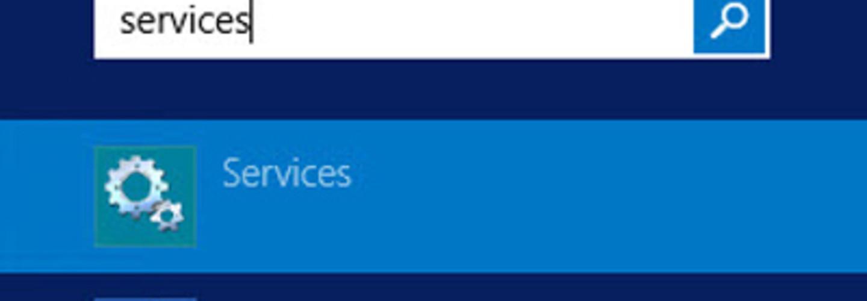 5 Tricks for Working with Windows Server 2012   BizTech Magazine