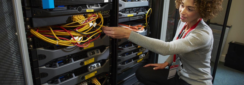 biztechmagazine.com - Larry Burt - Software-Defined Storage: The Next Step for Data Center Digital Transformation