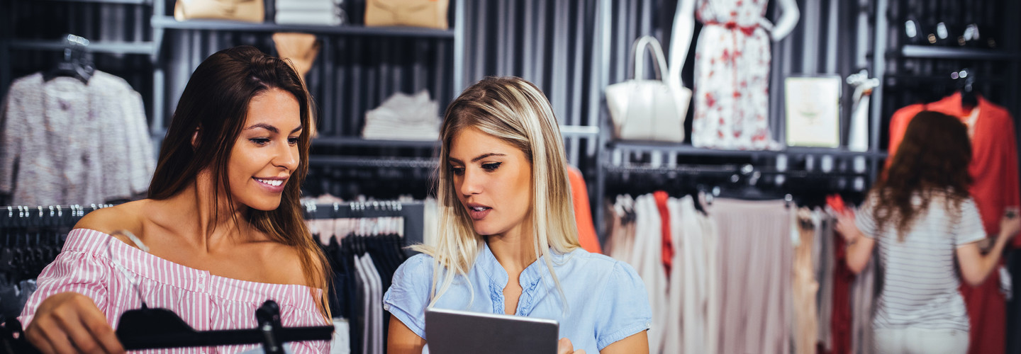 What Might Adobe's Virtual Analyst and Other Machine Learning Tools Do for Retail?
