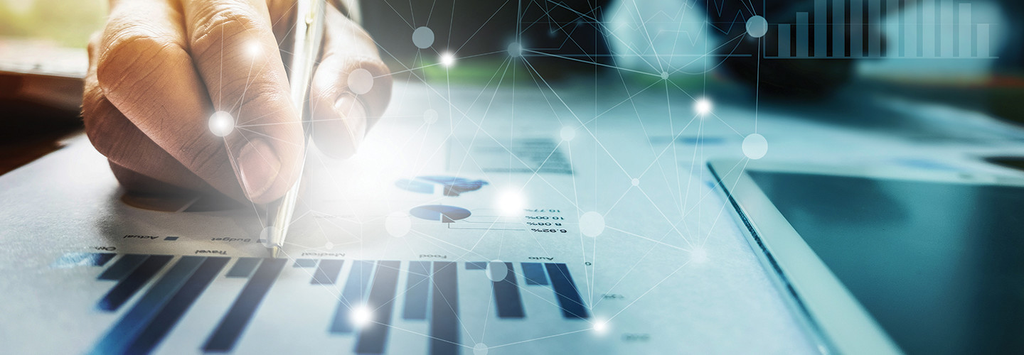 BPM and RPA: Two Emerging Tech Tools to Boost Small Business Success
