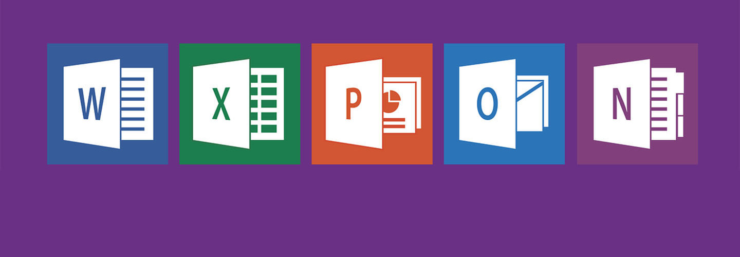 1aa8c6b7cd3f What s in Microsoft Office 2019 For Small Businesses