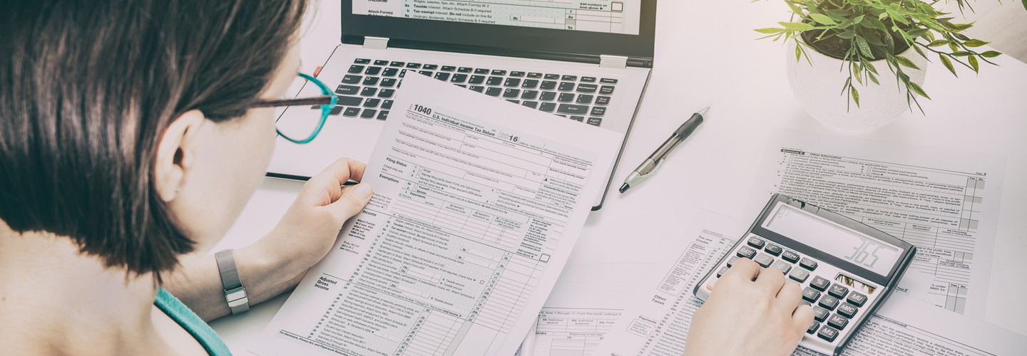 Businesses can now deduct up $1 million in equipment expenses under Section 179 of the federal tax code.
