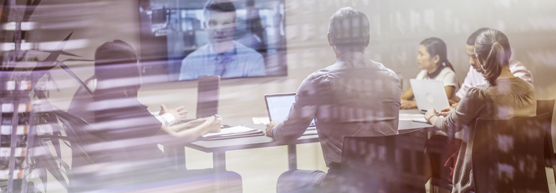 Overcome collaboration tech deployment hurdles