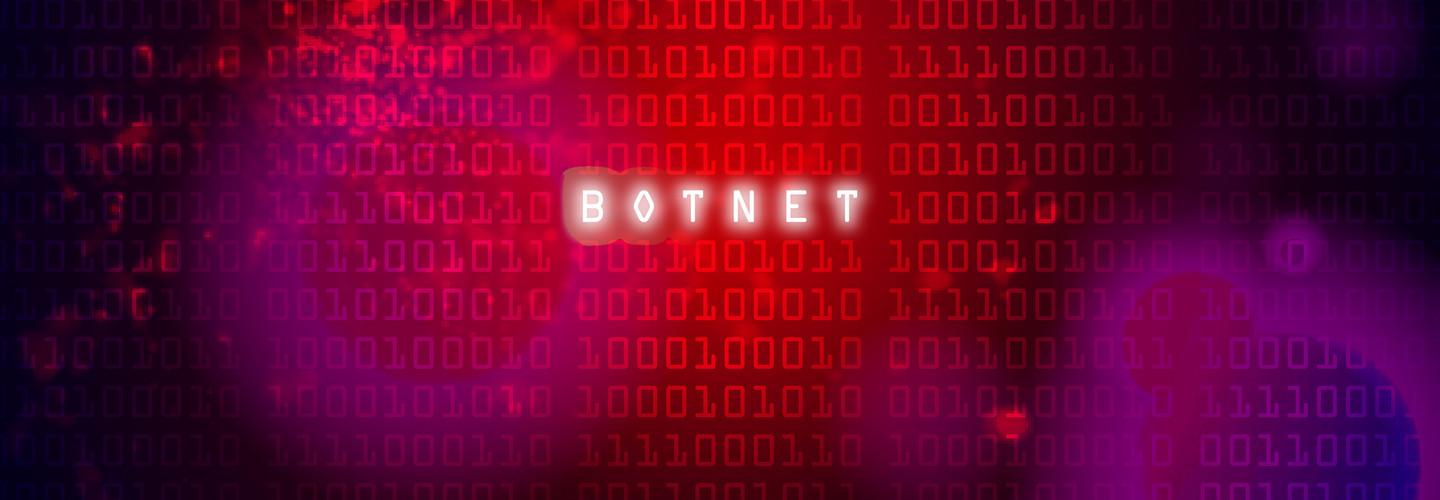 The Mirai botnet attack downed DDOS everywhere.