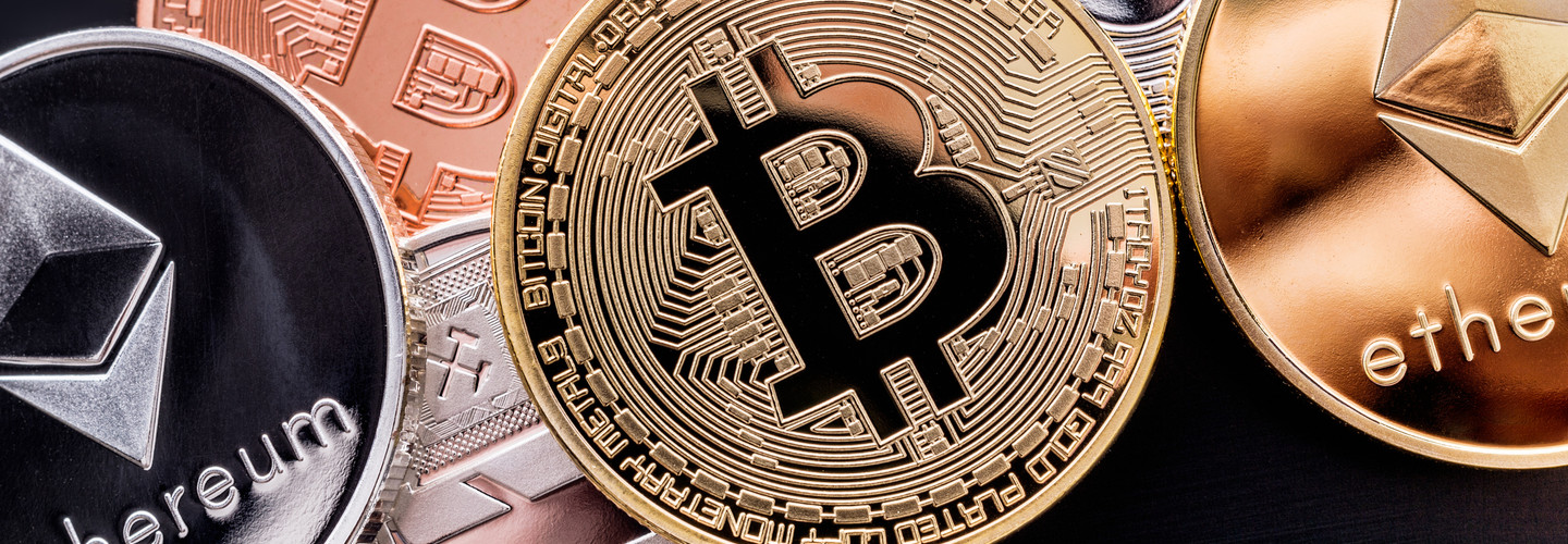 Hackers are breaking into users' computers to steal their cryptocurrency. Here's how you can protect business interests.