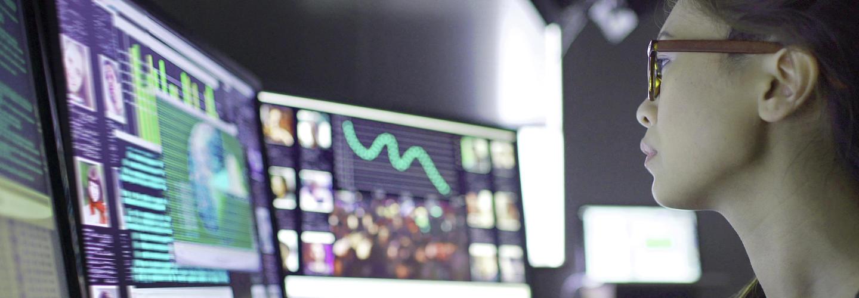 Meta Data Management