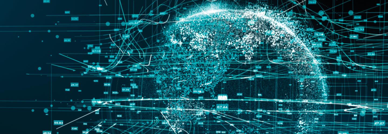 Cybersecurity AI