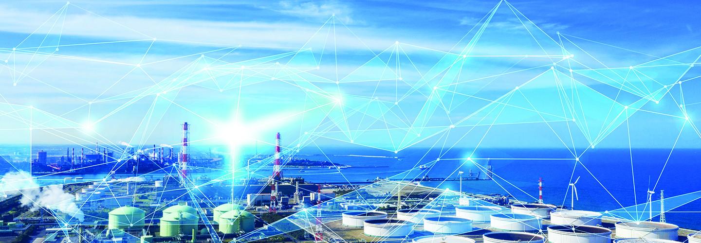 utilities data analytics