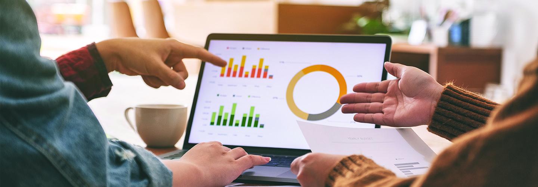 Business Analytics for Nonprofits