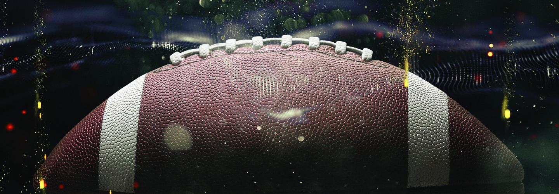 Sports Restarting Pandemic