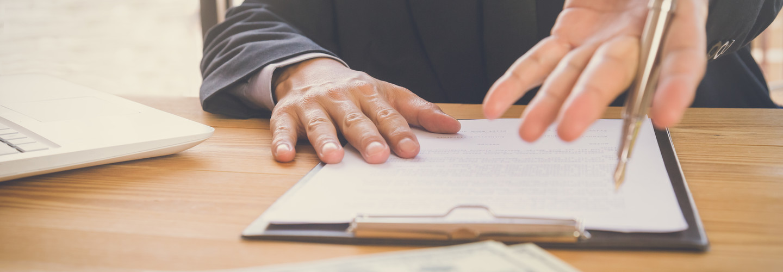 Bank merger tech checklist