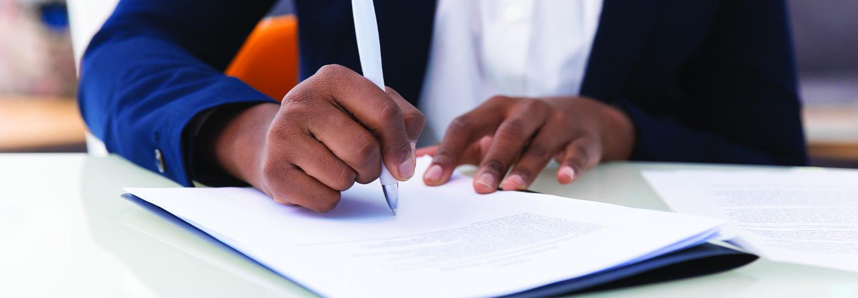 cisco enterprise agreement