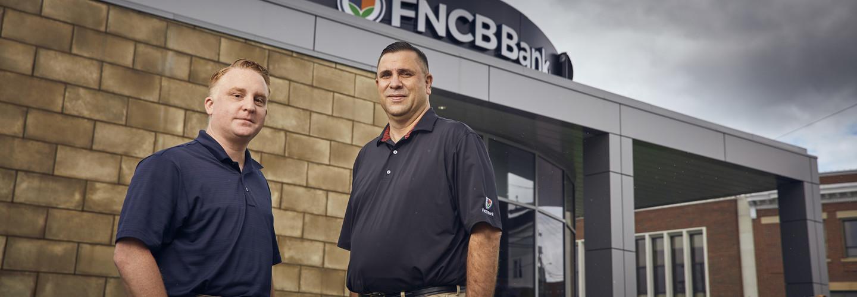 FNCB Video