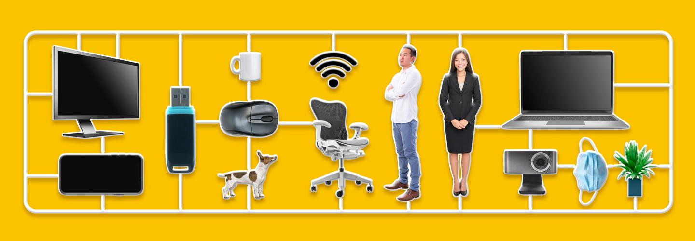 on-site management