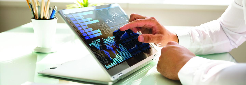 bank predictive analytics
