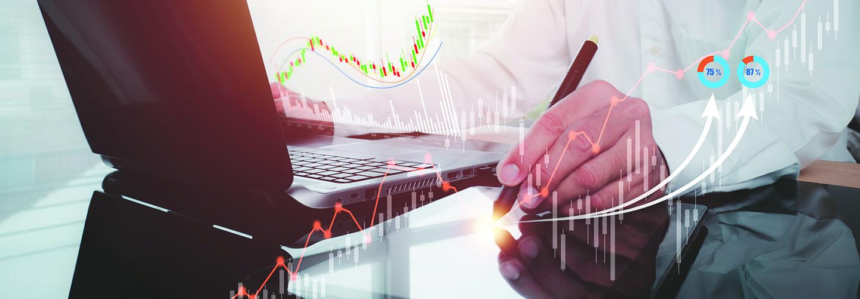 financial services insider threats