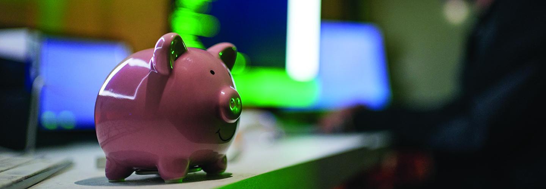 banks ransomware