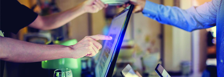 Retail Customer Data