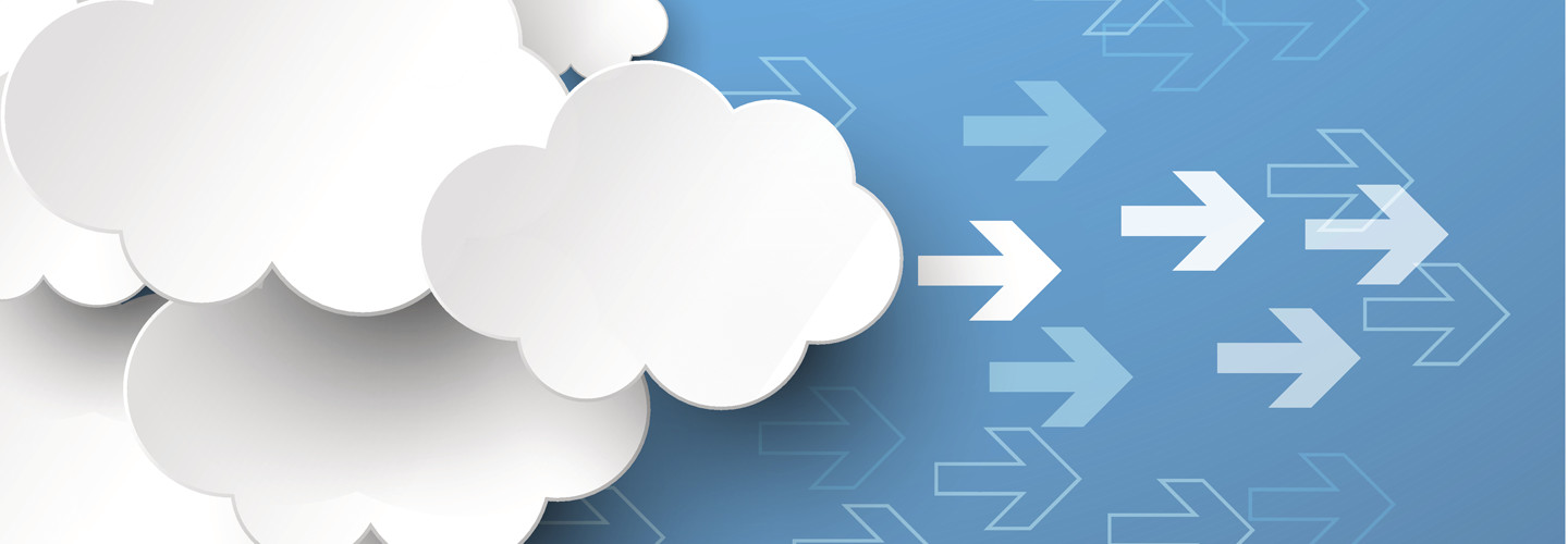 Which Applications Fit for Cloud Migration — and Which Don't