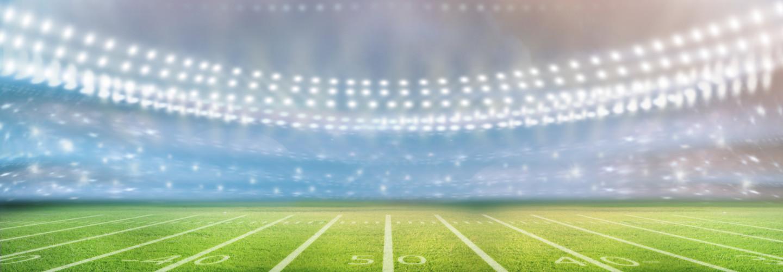 NFL CIO