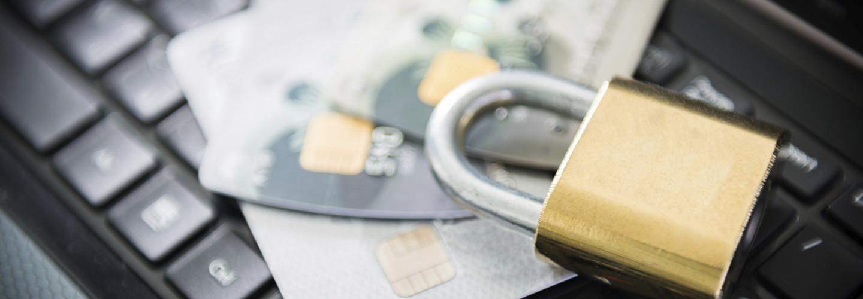 World Economic Forum Cybersecurity