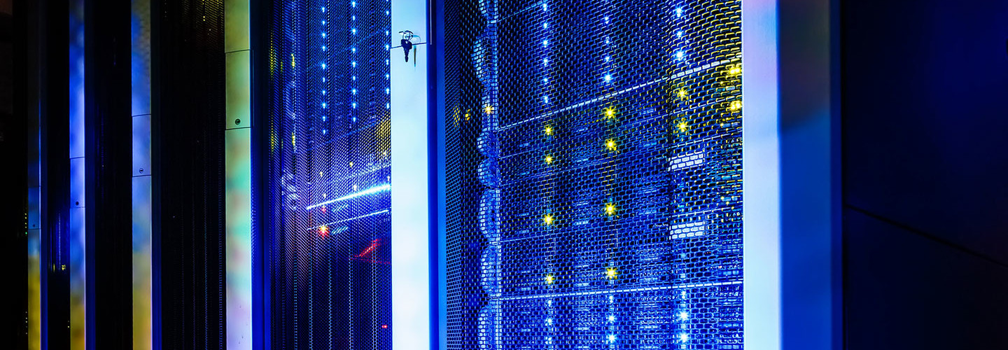 hyperconverged solutions