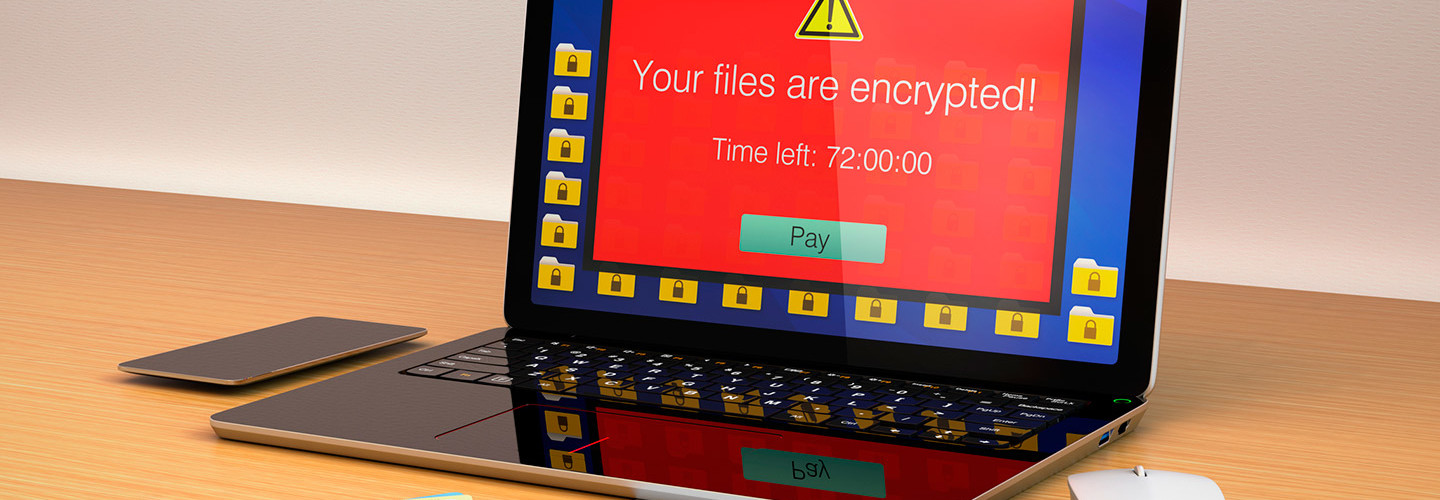 How to Protect Your Business Following the WannaCry Ransomware Attack