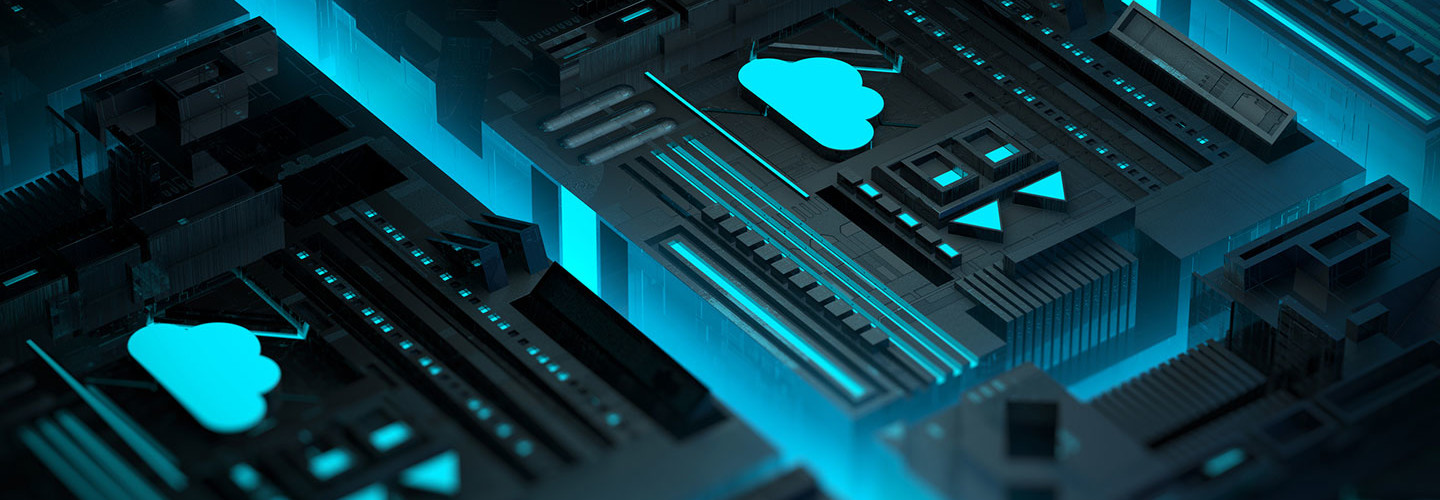 How Does Microsoft Azure Backup Actually Work? | BizTech