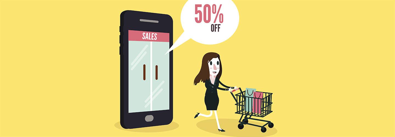 Next-Generation Retail Operations