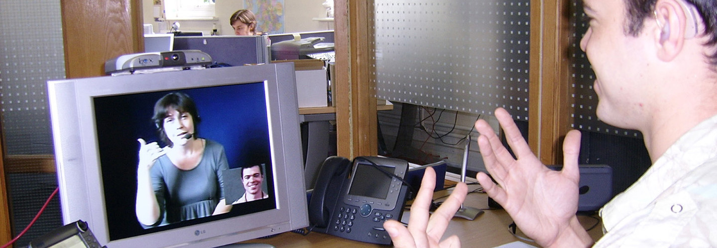 WebRTC Helps Bring Video Conferencing to More Apps   BizTech Magazine