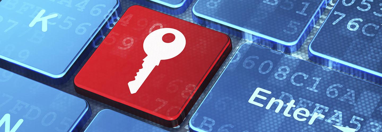 Encryption Compatibility
