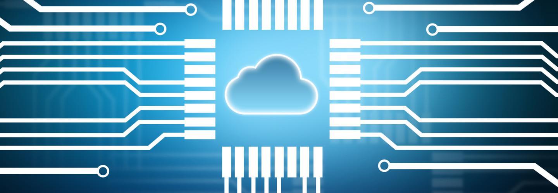 virtual storage and memory